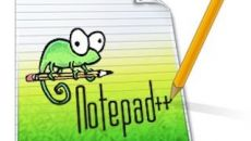 Notepad++ 7.4.1 Final - (2017) РС | & Portable