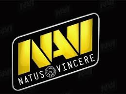 Counter Strike 1.6 от Navi